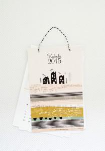 kalender calender 2015 free 101woonideeen